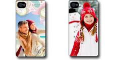 Coque iPhone personnalisée - Personnalisez votre coque avec vos photos
