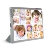 Coque personnalisée iPad2 iPad3