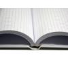 Calendrier carnet de notes