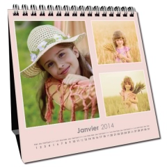 Best Of Images Of Calendrier Photo Bureau Bureau Bureau