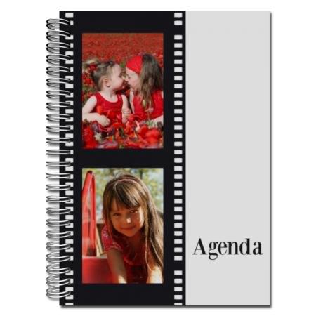 Calendrier 2021 A Personnaliser Agenda photo personnalisé 2021   A créer avec vos photos et textes