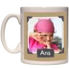 Mug photo (Prêt pour intégration sauf visuel)
