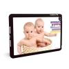 Coque iPad mini