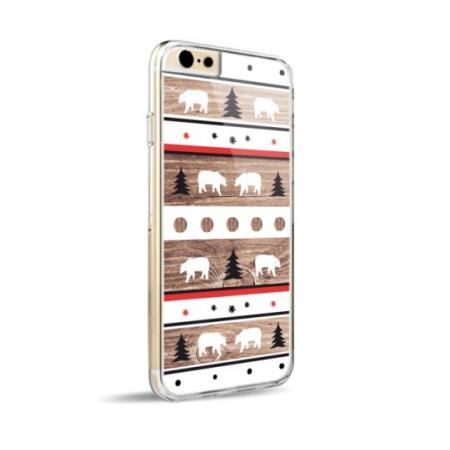 Coque iPhone 6 personnalisée
