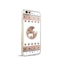 Coque iPhone 6 Plus personnalisée