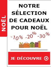 Calendrier photo Noël 20017