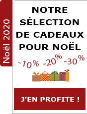 Calendrier photo Noël 20020