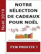 Calendrier photo Noël 20019